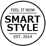 SMART STYLE